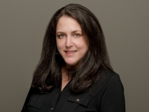 Wendy L. Yallowitz, M.S.W.