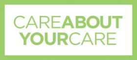 Care-About-Your-Care-Logo2