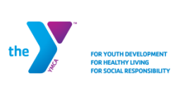Y Healthier Communities