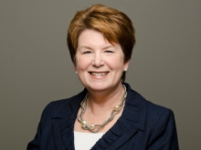Maryjoan Ladden / RWJF