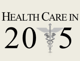 Health Care in 2015