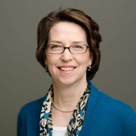 Nancy Fishman / RWJF