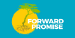 Forward Promise: Promoting the Health of Boys and Young Men of Color
