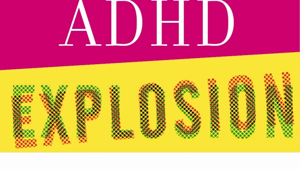 Faulty Reporting On Adhd >> Overdiagnosis Schools Under Pressure On Adhd Rwjf