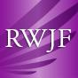 www.rwjf.org